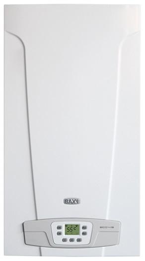 BAXI ECO-4s 10F.jpg